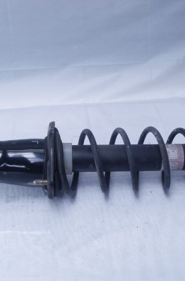 Mazda RX8 Rear Shock Assembly