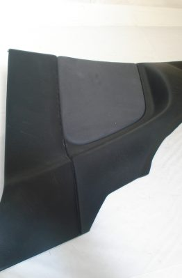 RX8 Rear Interior Trim LHS