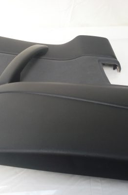RX8 Rear Door Panel LHS