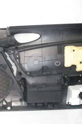 RX8 Front Door Interior Panel LHS