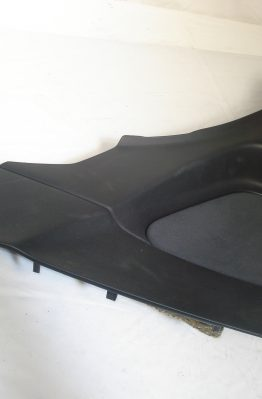 RX8 Rear Interior Trim RHS