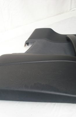 RX8 Rear Door Panel RHS